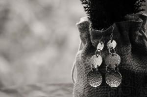 maya_earrings02_web
