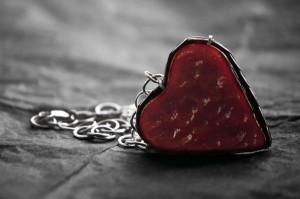 maya_necklace001_web