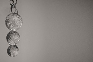 maya_necklace003_web