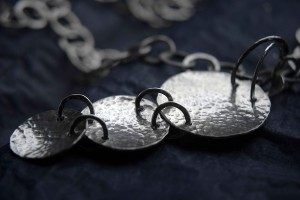 maya_necklace01_web